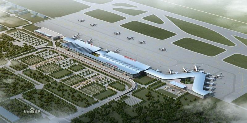银川河东国际机场.jpg