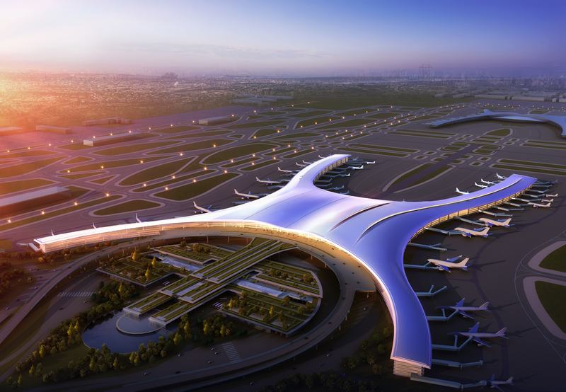 重庆江北国际机场.jpg