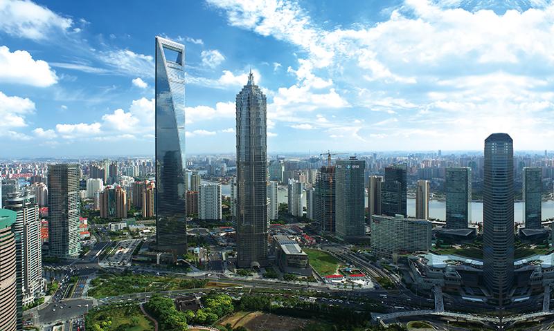 上海环球金融中心1.jpg