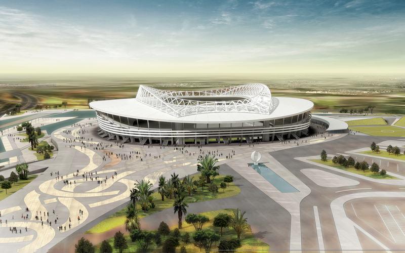阿尔及利亚巴哈吉体育场.jpg