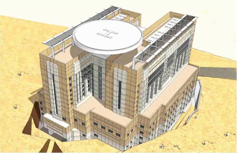 沙特麦加安保大楼.jpg