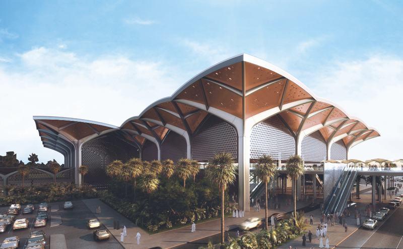 沙特麦加火车站.jpg