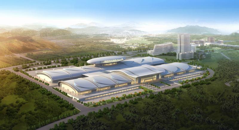 新疆国际会展中心二期鸟瞰-g.jpg