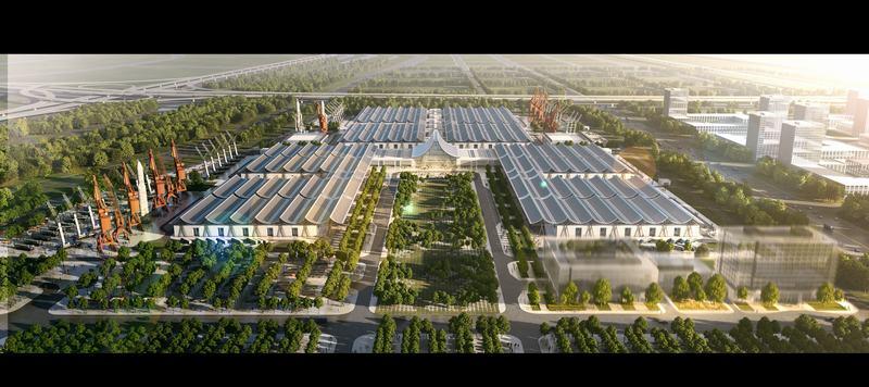 郑州新国际会展中心.jpg