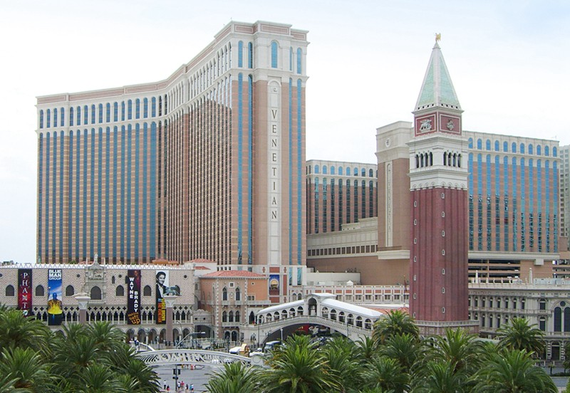 Venetian Casino Resort Hotel.jpg