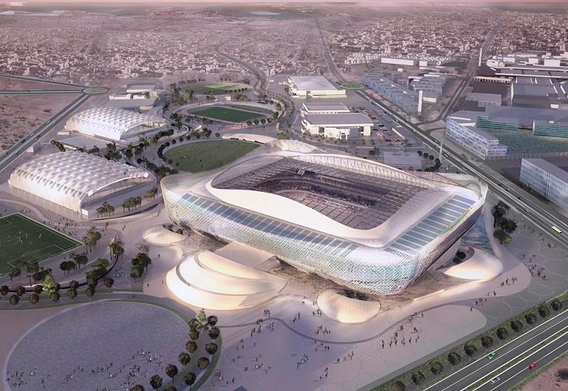 Al Rayyan Stadium.jpg