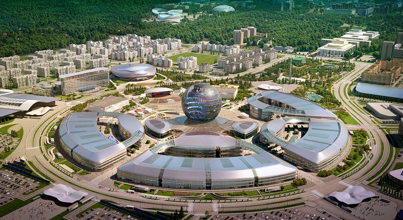 Astana EXPO 2017 800.jpg