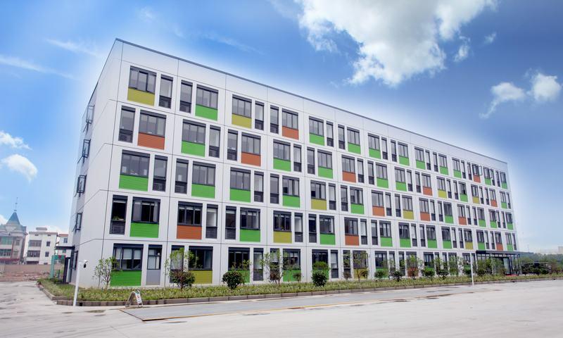 绿筑产业园宿舍楼.jpg