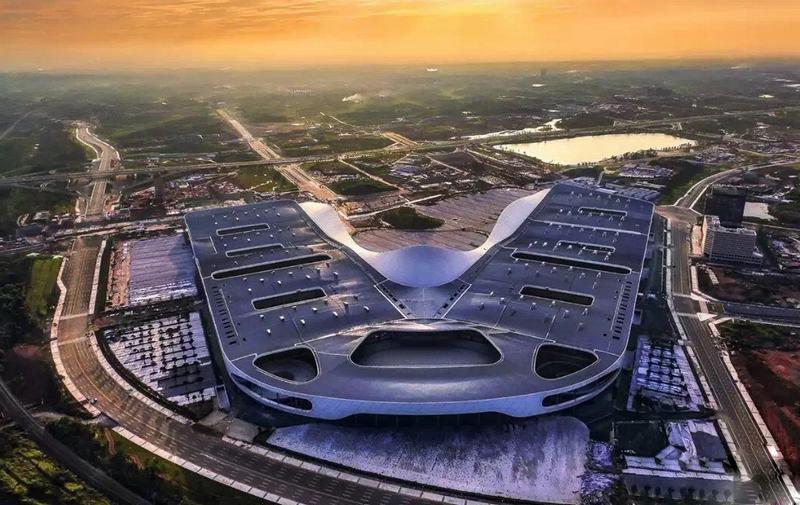 中国西部国际博览城_800.jpg
