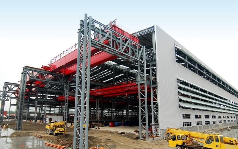 Yangzhou Dayang Shipyard Plant_800.jpg