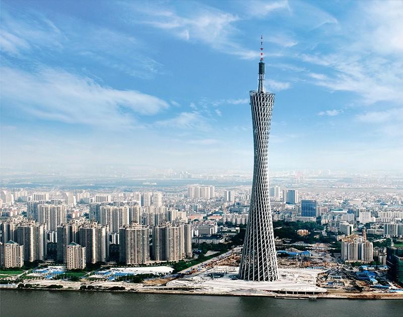 Guangzhou New TV Tower.jpg