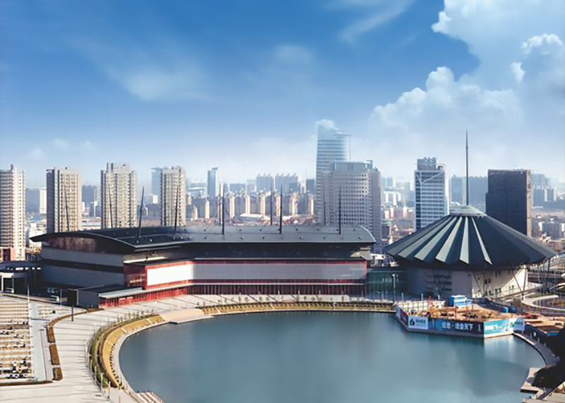 郑州国际会议展览中心.jpg