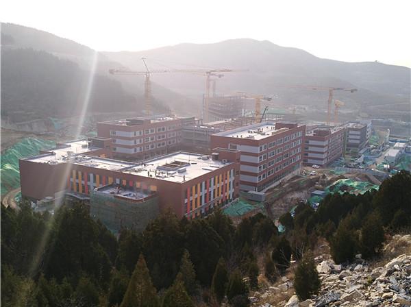 6-济南国际学校.jpg