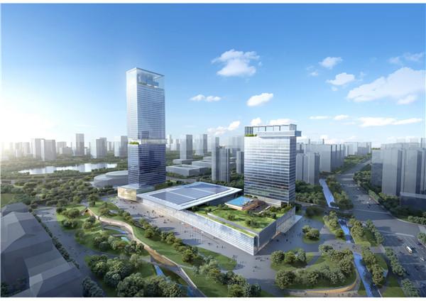 7-西安高新区国际会议中心.jpg
