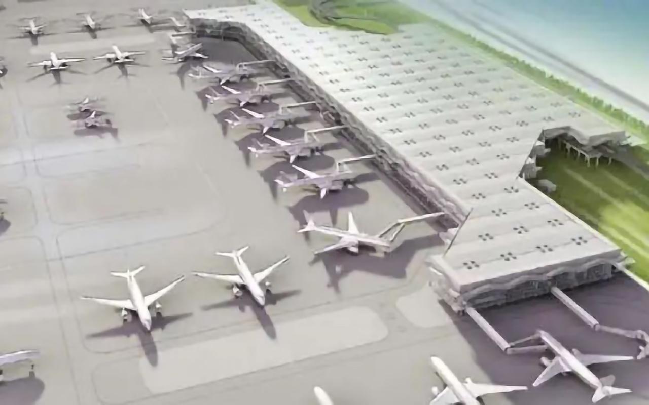 达卡机场效果图.jpg