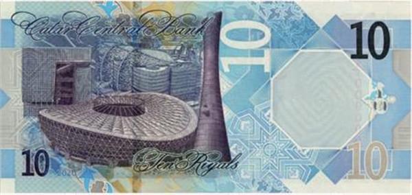 货币.jpg
