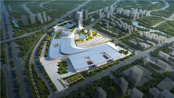 1.桂林会展中心项目一期金属屋面工程 (1) 拷贝.jpg