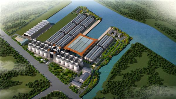 3.杭州市仁和粮食储备库项目.jpg
